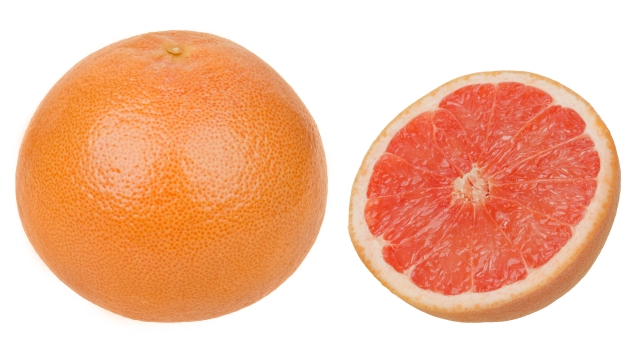 Grapefruit-Whole-&-Split