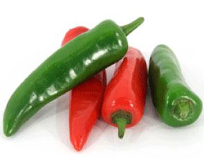 PeppersAnaheimchilio